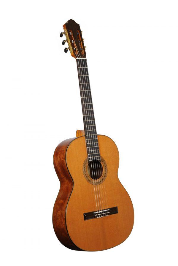 Κιθάρα Alfonso model 30 Ανδρομηδάς