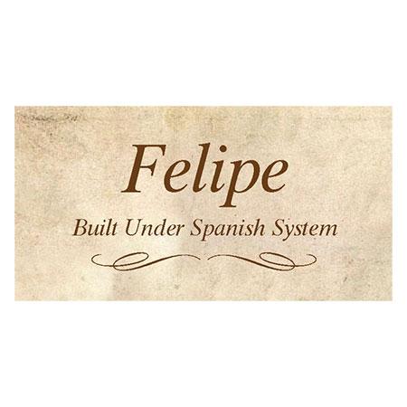 Felipe-LG-(3)_edited