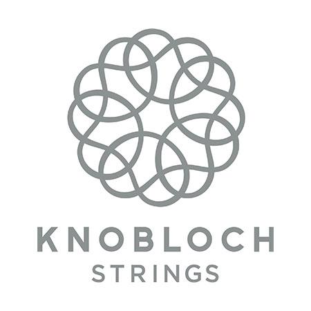 Knobloch-strings-1