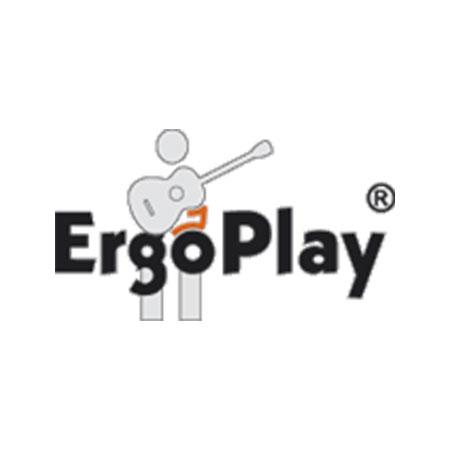 Logo_ErgoPlay